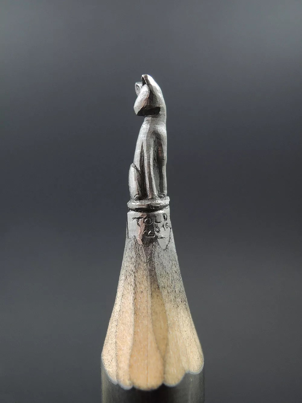 DSCN3962x - New Way of Using Pencil - Jasenko Djordjevic