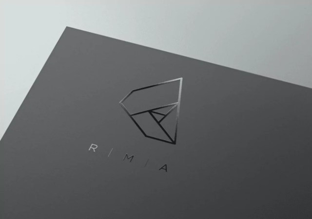 Agency logo mockup e1540282132569 - Architecture Logo Design Examples for Inspiration