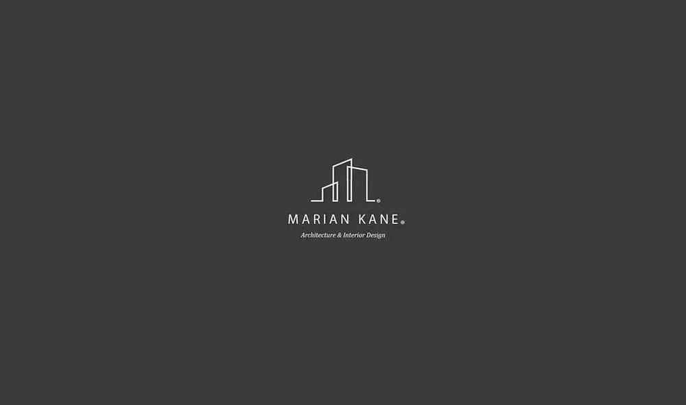 Architecture interior design - Architecture Logo Design Examples for Inspiration