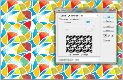 T234 05 - How to Letterpress Your Image
