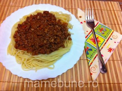 spaghete_bologneze