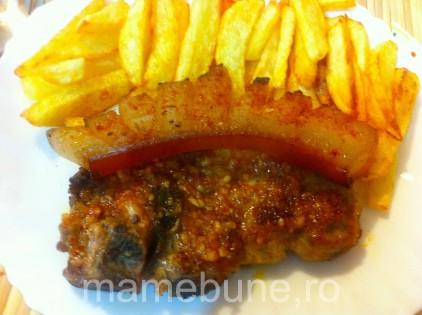 ceafa_slanina_cartofi
