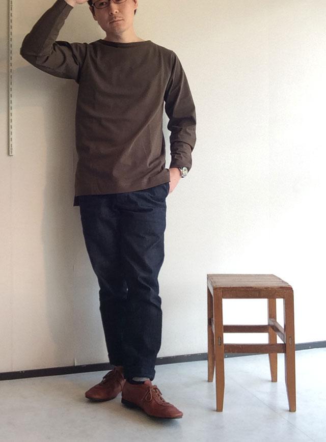 tatamize タタミゼ