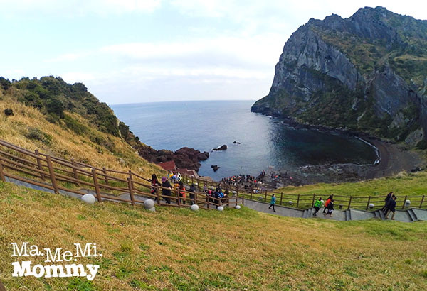 10 Fun Things to Do in Jeju Island