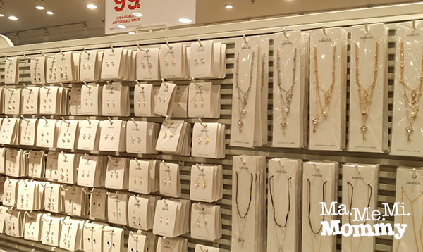 What's Inside Miniso Philippines