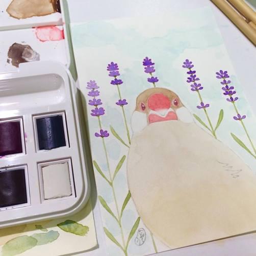 阪神ブログ3