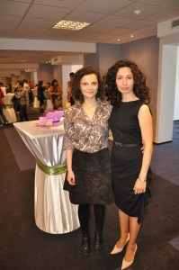Mamica urbana_Ana Nicolescu_Ligia Pop1