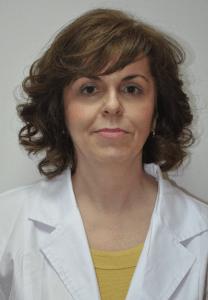 Mamica urbana_Dr. Ruxandra Constantina