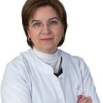 Dr. Popa Anca_m
