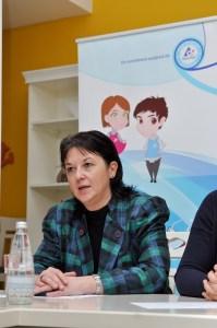 Prof. dr. Gabriela Radulian