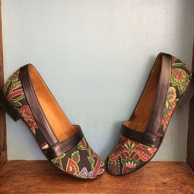 pantofi de poveste