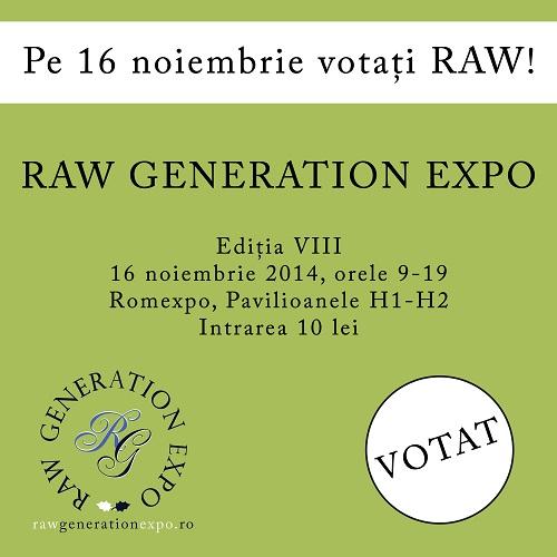 votati-raw