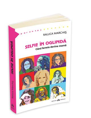 selfie_in_oglinda_persp