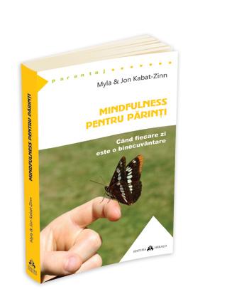 mindfulness_pentru_parinti_persp
