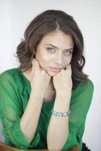 Oana Stoianovici