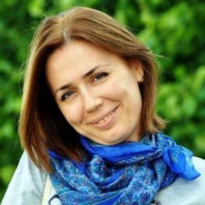 florina-badea_health-coach_mamica-urbana