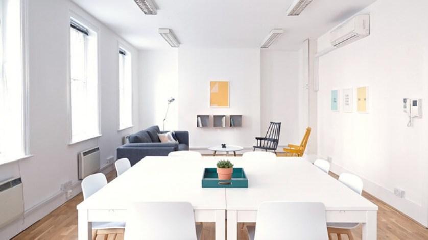 plafond-salon