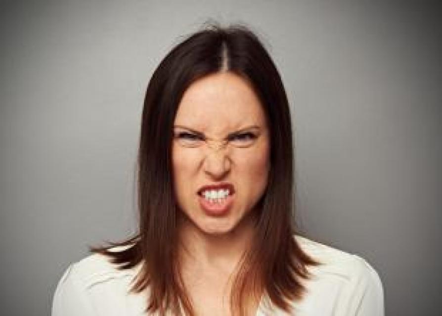 menopause-humeur
