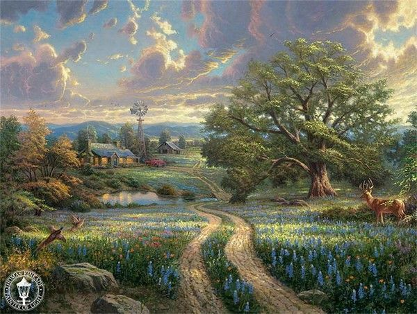 belles images jardins et maisons-nature