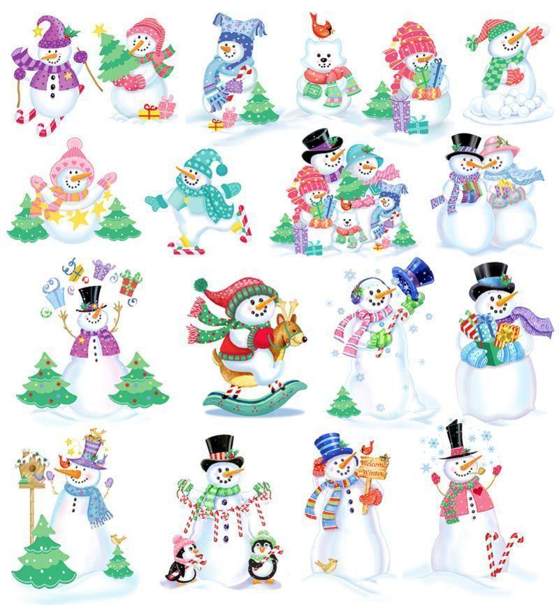 Christmas-and-Winter-02-1.jpg