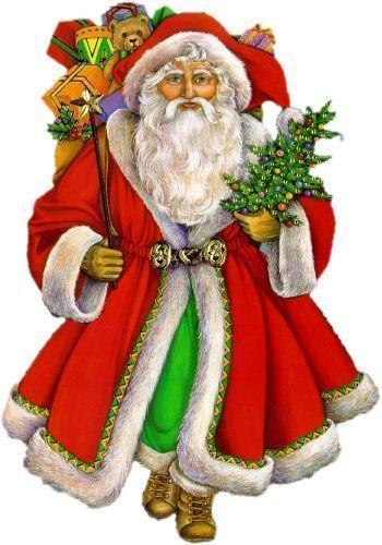 Christmas2001-2-sj.jpg