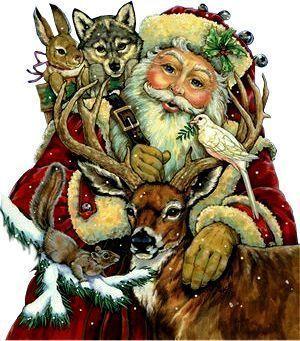 ChristmasEveSanta.jpg
