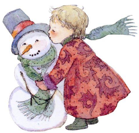 MBonBK-SnowmanLove-dxi.jpg