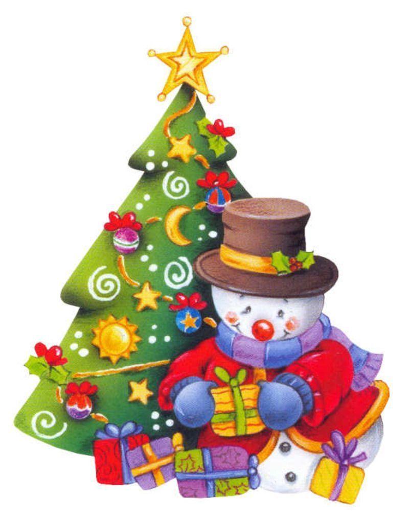 nonny-christmas2007-snowman01.jpg