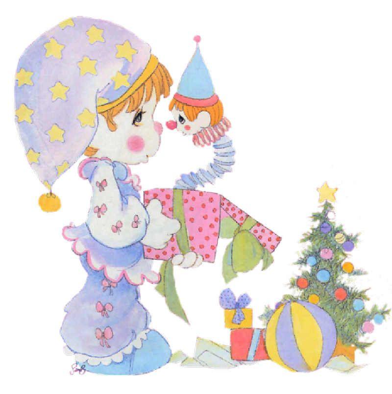pm-christmas-gift-17-cmc.jpg
