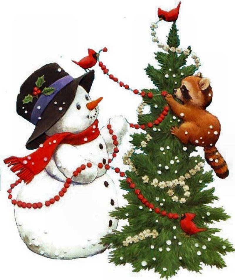 snowman_dressing_tree_1.jpg