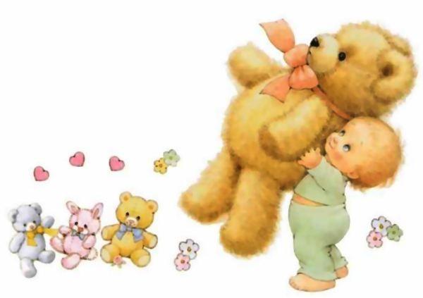 xBaby_Lifting_Teddy.jpg