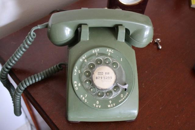 Departamento en Brooklyn que no se puede alquilar. Cooperativa finlandesa en Sunset Park. Teléfono de los 70.
