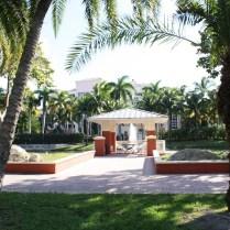 Ocean Club, Key Biscayne