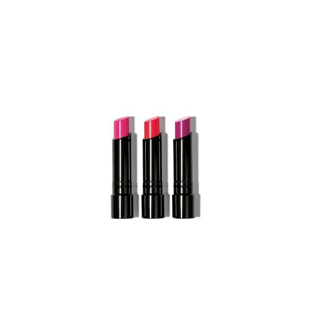 HOT COLLECTION - SHEER LIP COLOR (2)