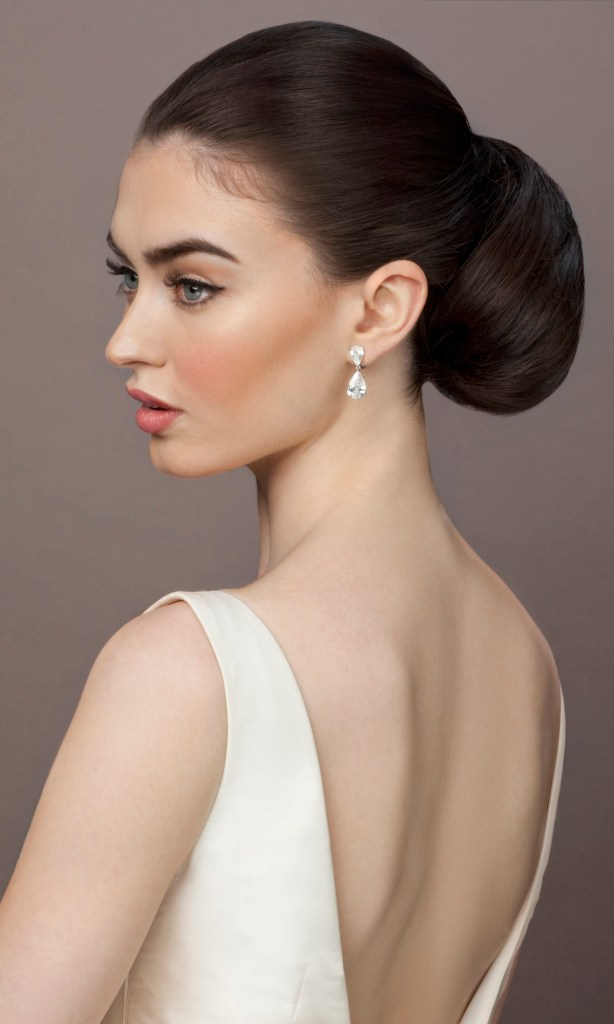 Glamsquad_Rose_B_Style_HighRes