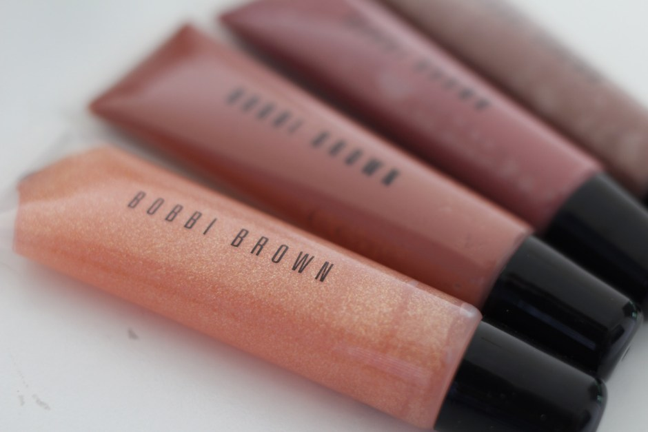 Bobbi Brown Summer 2016