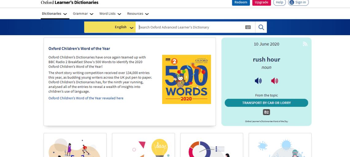 11 Situs Translate Inggris Ke Indonesia Online Paling Akurat Selain Google Translate Mamikos Info