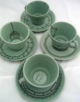SharpieTeacups-275x350