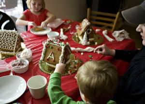 Gingerbread-house 40