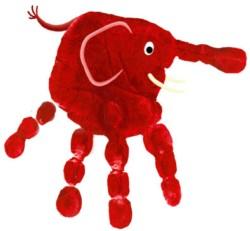 Red-elephant 250x231