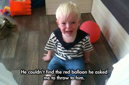 Tpa84-funny-kid-crying-toy-ball