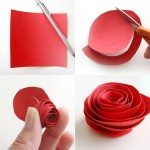 How-to-make-a-paper-rose-in-4-steps-artwithheart