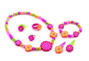 beautiful-jewellery-for-cute-styles-2013kids-2