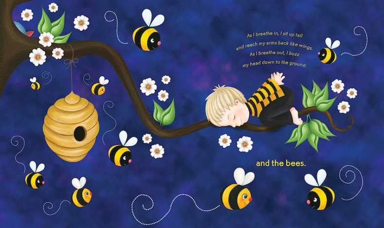 BeesBreathMG (2)