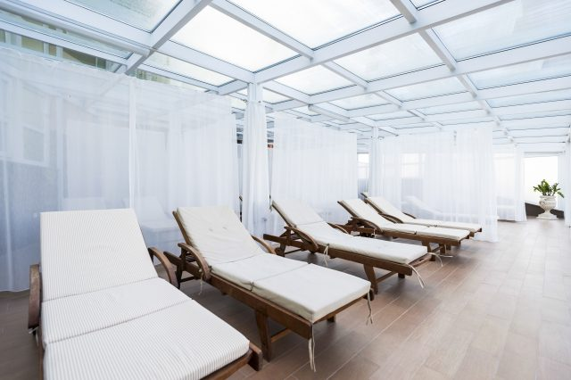 Flavia thermal baths and saunas_Relaxation room_The Grand Hotel Primus wellness centre_TP_Foto Zoran Vogrincic_1009 14