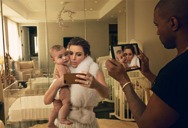 kim-kardashian-baby-nursery