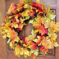 spruce-diy-fall-wreath-14-59d8e50e396e5a001181a7be