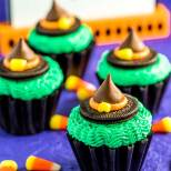 witch-hat-cupcakes-5