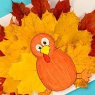 wonderful-fall-leaf-crafts-ideas-easy-peasy-fun_49389-700x450