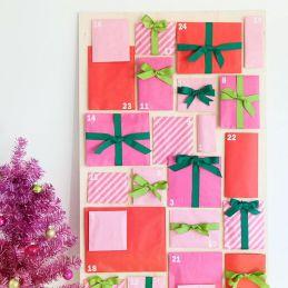 diy-advent-calendar-paper-bag-1542211972